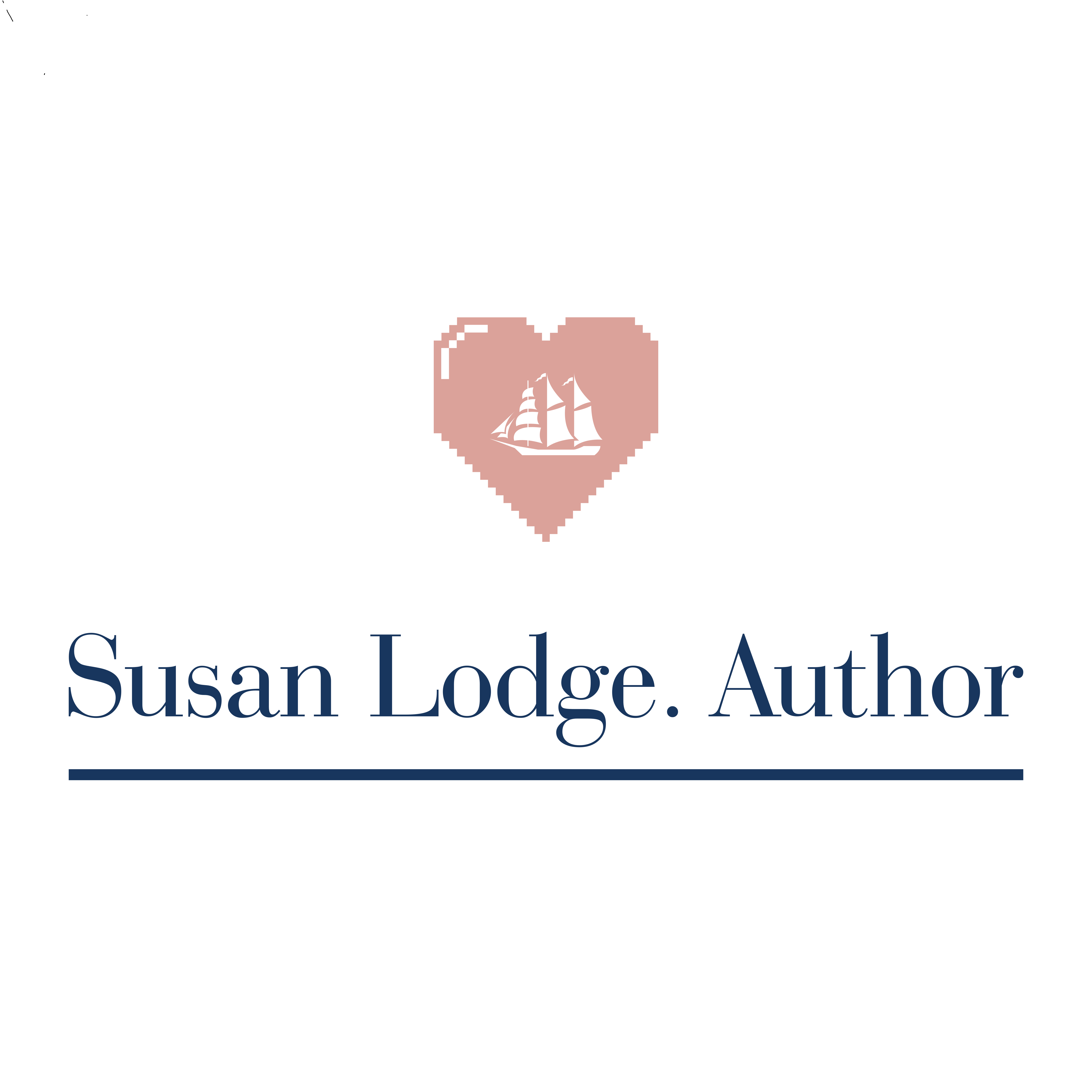 susan lodge