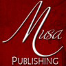 resources/musa%20publishing.jpg